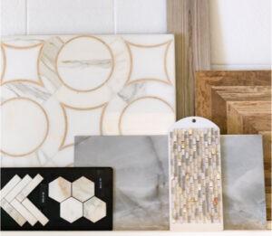 Tiles   Atlanta Flooring Design Centers Inc