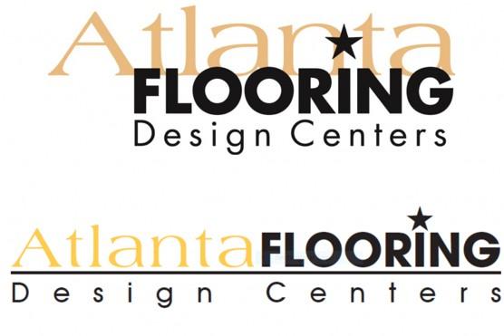 Logo | Atlanta Flooring Design Centers Inc