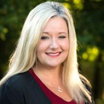 Cindy-Gailey | Atlanta Flooring Design Centers Inc