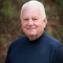 Roger McPherson | Atlanta Flooring Design Centers Inc