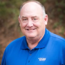 Todd Gordon | Atlanta Flooring Design Centers Inc