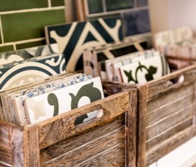 tile product | Atlanta Flooring Design Centers Inc