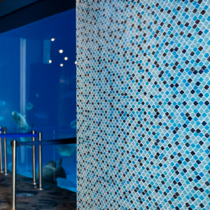 Aquarium | Atlanta Flooring Design Centers Inc