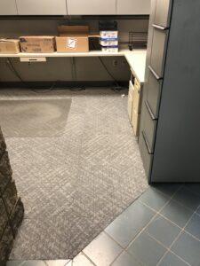 Flooring | Atlanta Flooring Design Centers Inc