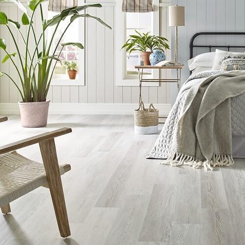 Vinyl flooring | Atlanta Flooring Design Centers Inc
