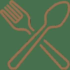 Restaurant | Atlanta Flooring Design Centers Inc