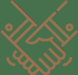 corporate | Atlanta Flooring Design Centers Inc