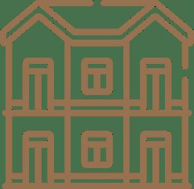 multi family | Atlanta Flooring Design Centers Inc