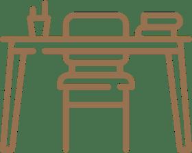 education | Atlanta Flooring Design Centers Inc