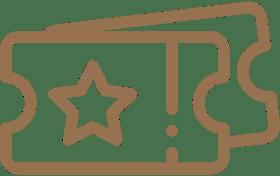 entertainment | Atlanta Flooring Design Centers Inc