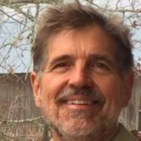 Bob Voegele | Atlanta Flooring Design Centers Inc