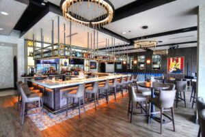 Bones _ Bottles | Atlanta Flooring Design Centers Inc