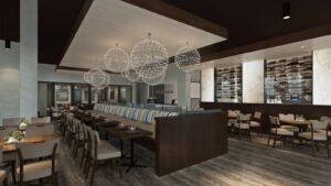 Bottles _ Bones | Atlanta Flooring Design Centers Inc