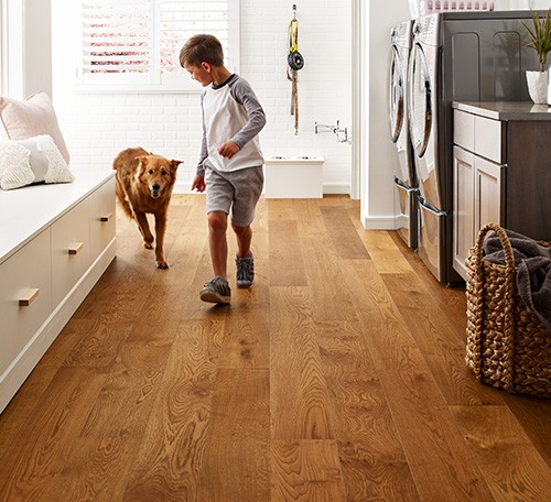 Hardwood cleaning | Atlanta Flooring Design Centers Inc