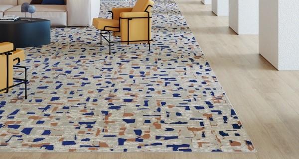 Commercial Rugs | Atlanta Flooring Design Centers Inc