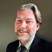 David Wilson | Atlanta Flooring Design Centers Inc