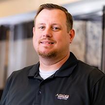 Drew Bivens | Atlanta Flooring Design Centers Inc