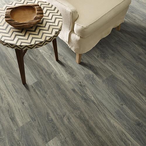 Gold coast laminate flooring | Atlanta Flooring Design Centers Inc