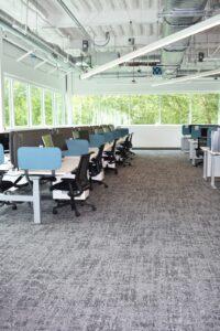 Commercial | Atlanta Flooring Design Centers Inc