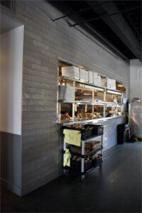 Commercial place | Atlanta Flooring Design Centers Inc