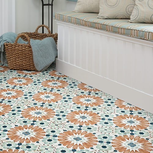 Islander tiles   Atlanta Flooring Design Centers Inc