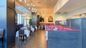 Interior design | Atlanta Flooring Design Centers Inc