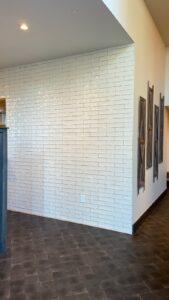 Wall design | Atlanta Flooring Design Centers Inc