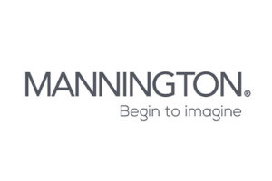 Mannington Flooring | Atlanta Flooring Design Centers Inc
