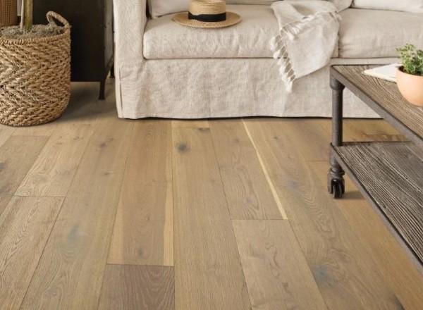 Natural Hardwood | Atlanta Flooring Design Centers Inc
