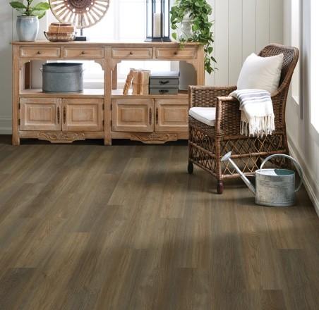Shaw Laminate | Atlanta Flooring Design Centers Inc