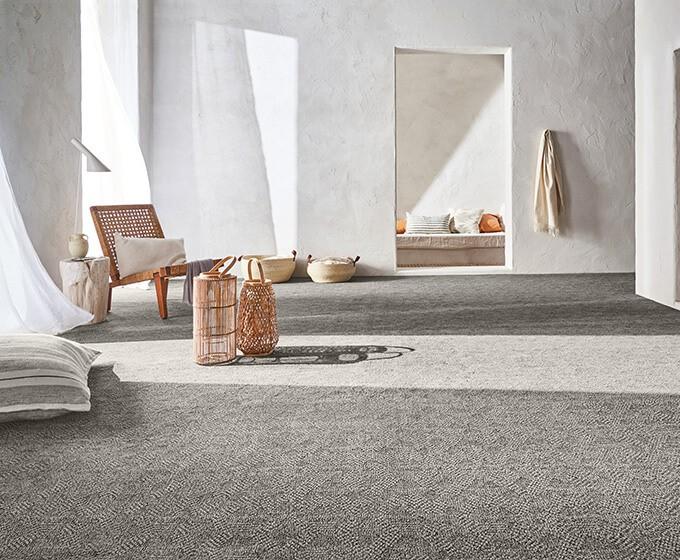 Carpet flooring | Atlanta Flooring Design Centers Inc