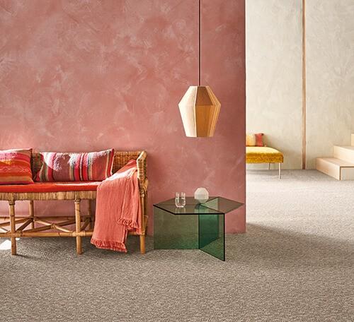 Shaw carpet | Atlanta Flooring Design Centers Inc