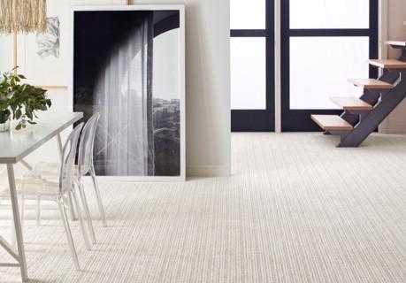 Shaw Flooring Carpet | Atlanta Flooring Design Centers Inc