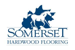 Karastan Hardwood Flooring | Atlanta Flooring Design Centers Inc