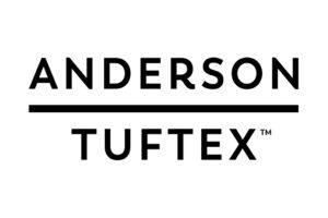 Anderson tuftex flooring | Atlanta Flooring Design Centers Inc