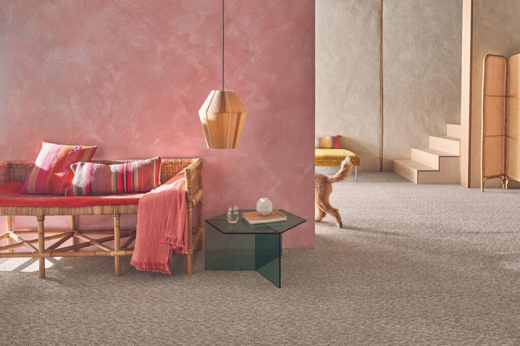 beautiful-finished-room-new-floors   Atlanta Flooring Design Centers Inc