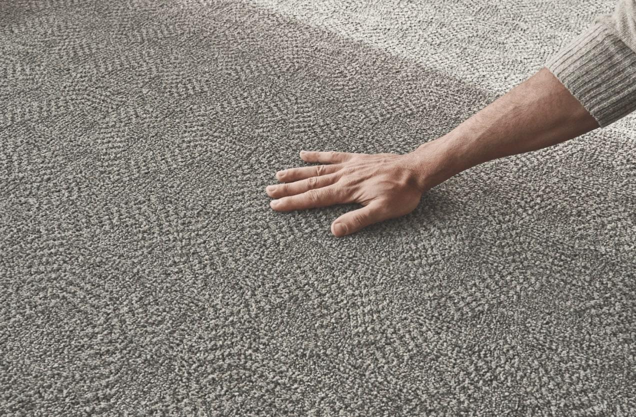 carpet-installation   Atlanta Flooring Design Centers Inc
