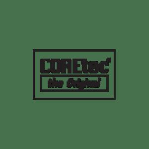 Coretec flooring | Atlanta Flooring Design Centers Inc