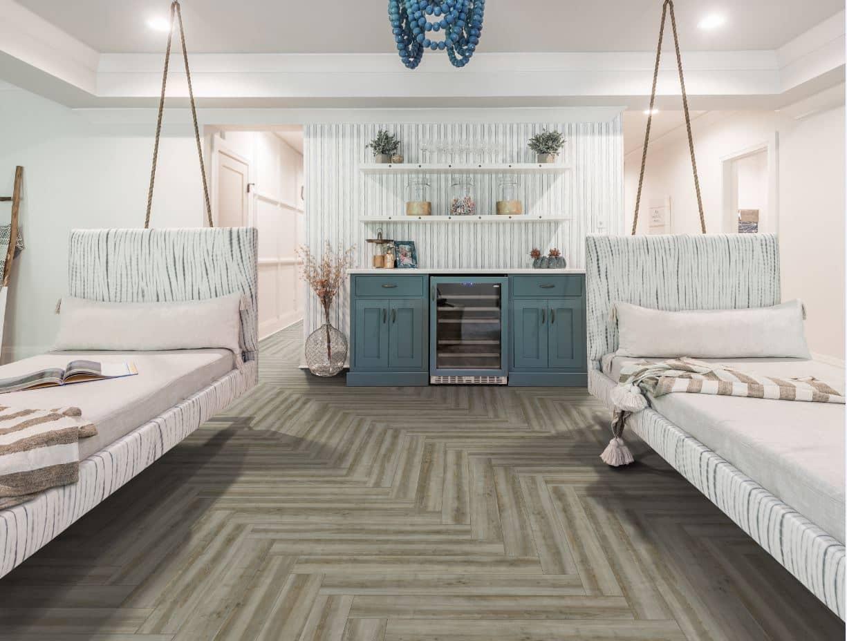 finished-flooring-in-room   Atlanta Flooring Design Centers Inc