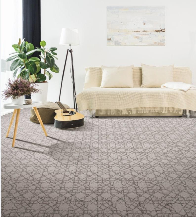 finished-new-carpet-installed   Atlanta Flooring Design Centers Inc