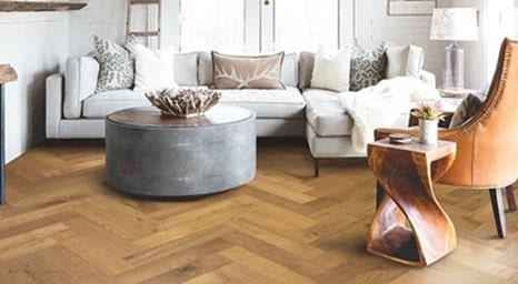flooring-pattern   Atlanta Flooring Design Centers Inc