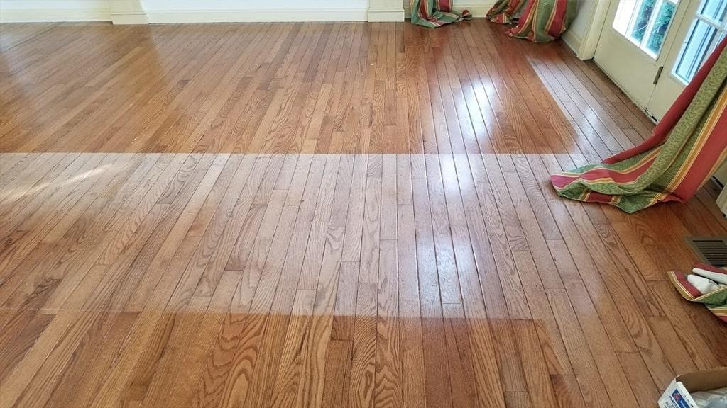 hardwood-staining   Atlanta Flooring Design Centers Inc