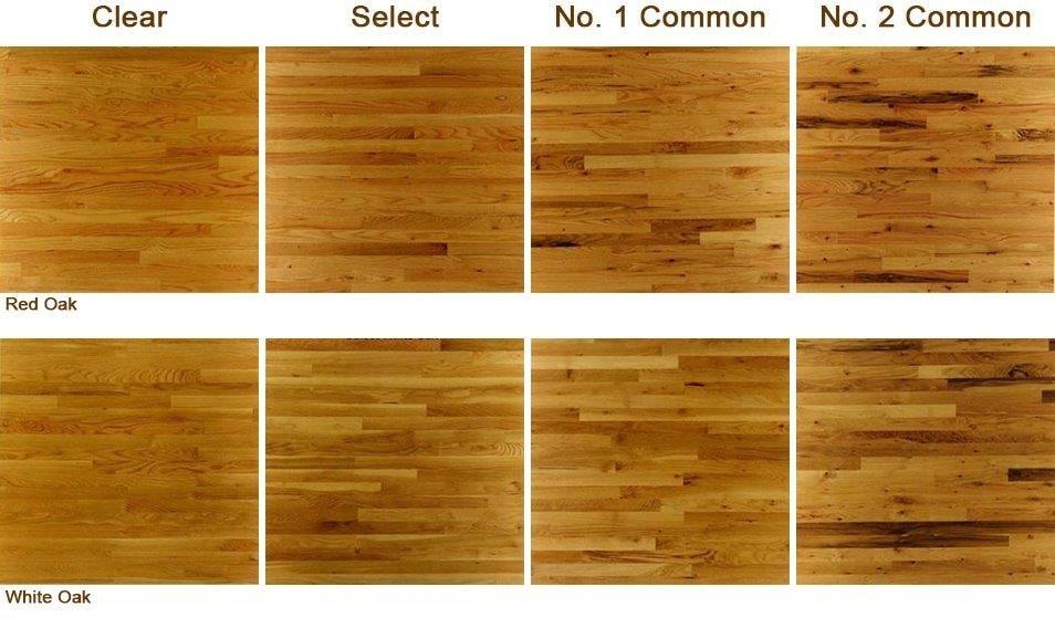 hardwood-stains   Atlanta Flooring Design Centers Inc