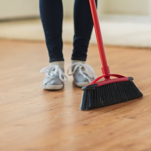 Laminate cleaning | Atlanta Flooring Design Centers Inc