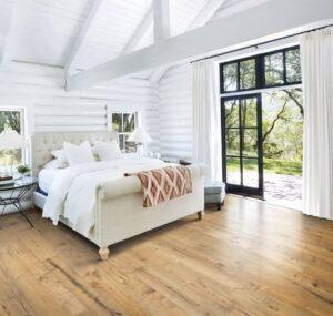 master-bedroom   Atlanta Flooring Design Centers Inc