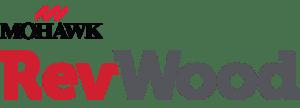 Mohawk revwood flooring | Atlanta Flooring Design Centers Inc