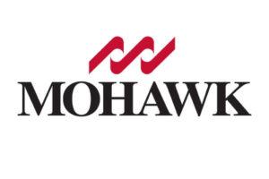 Mohawk flooring | Atlanta Flooring Design Centers Inc