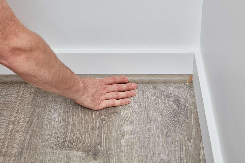 new-floor-trim   Atlanta Flooring Design Centers Inc