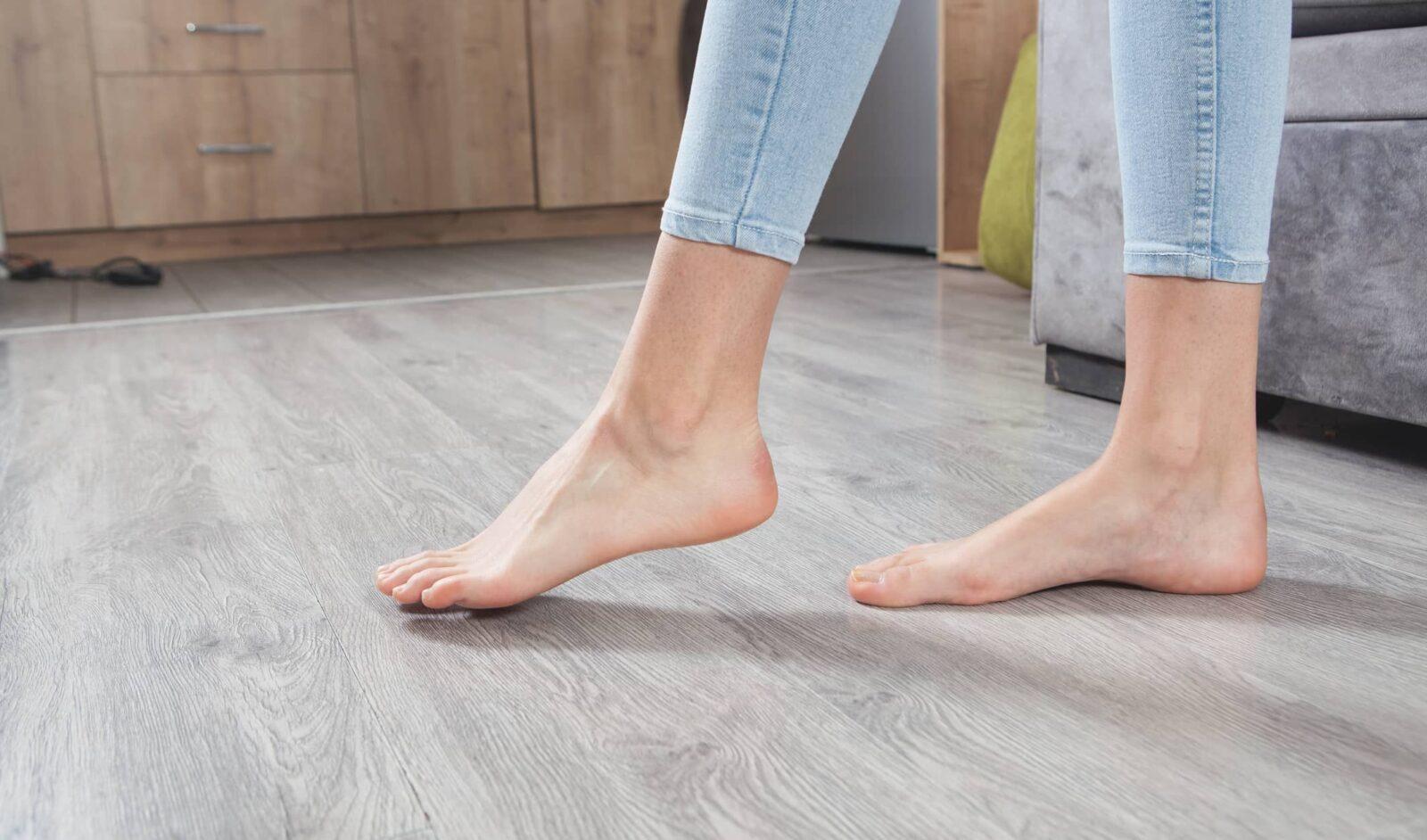 new-vinyl-floor   Atlanta Flooring Design Centers Inc