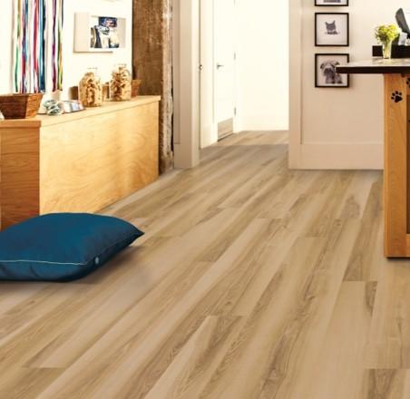 Commercial Laminate | Atlanta Flooring Design Centers Inc